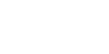 Fördergesellschaft Windsbacher Knabenchor